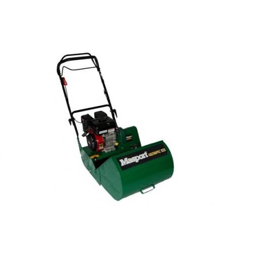 Masport 419090 Olympic 400 - Cylinder Mower